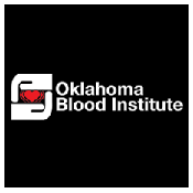 OK Blood Institute
