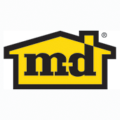 MD Building